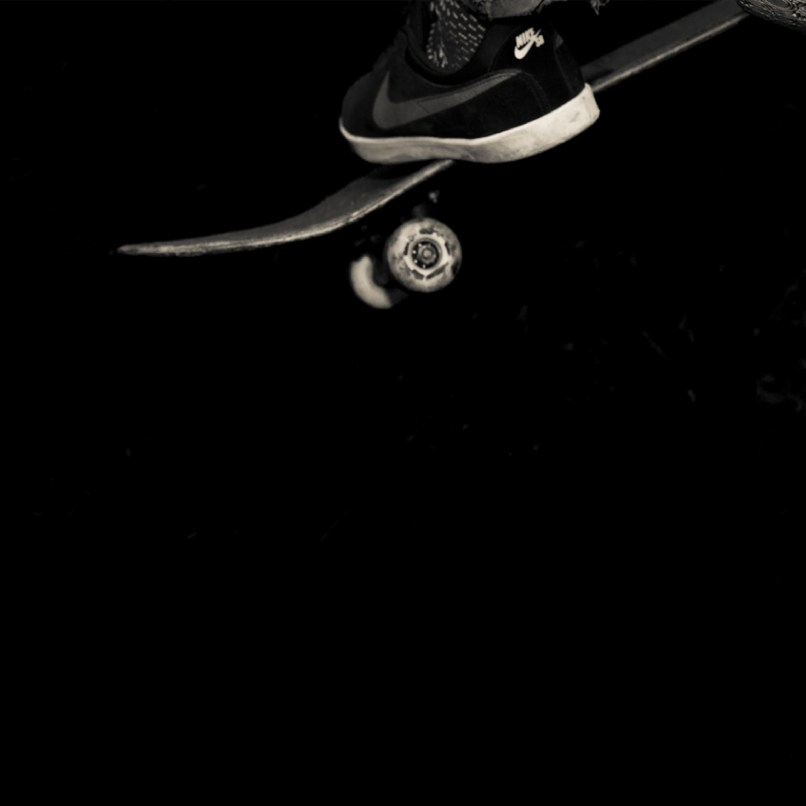 Nike Skateboard Wallpaper For Iphone X 8 7 6 Free On