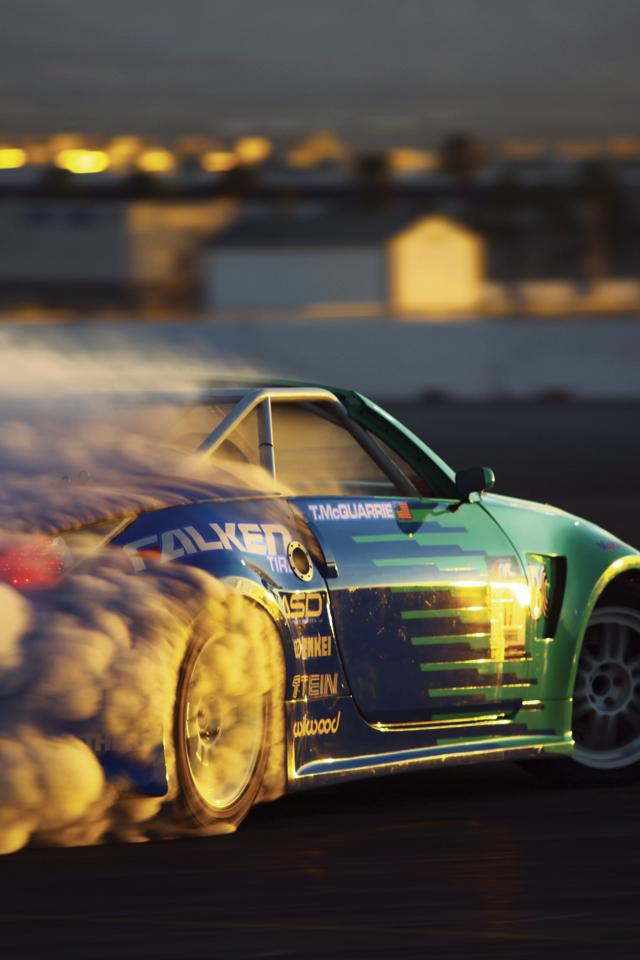 Drift Car 3Wallpapers Drift Car