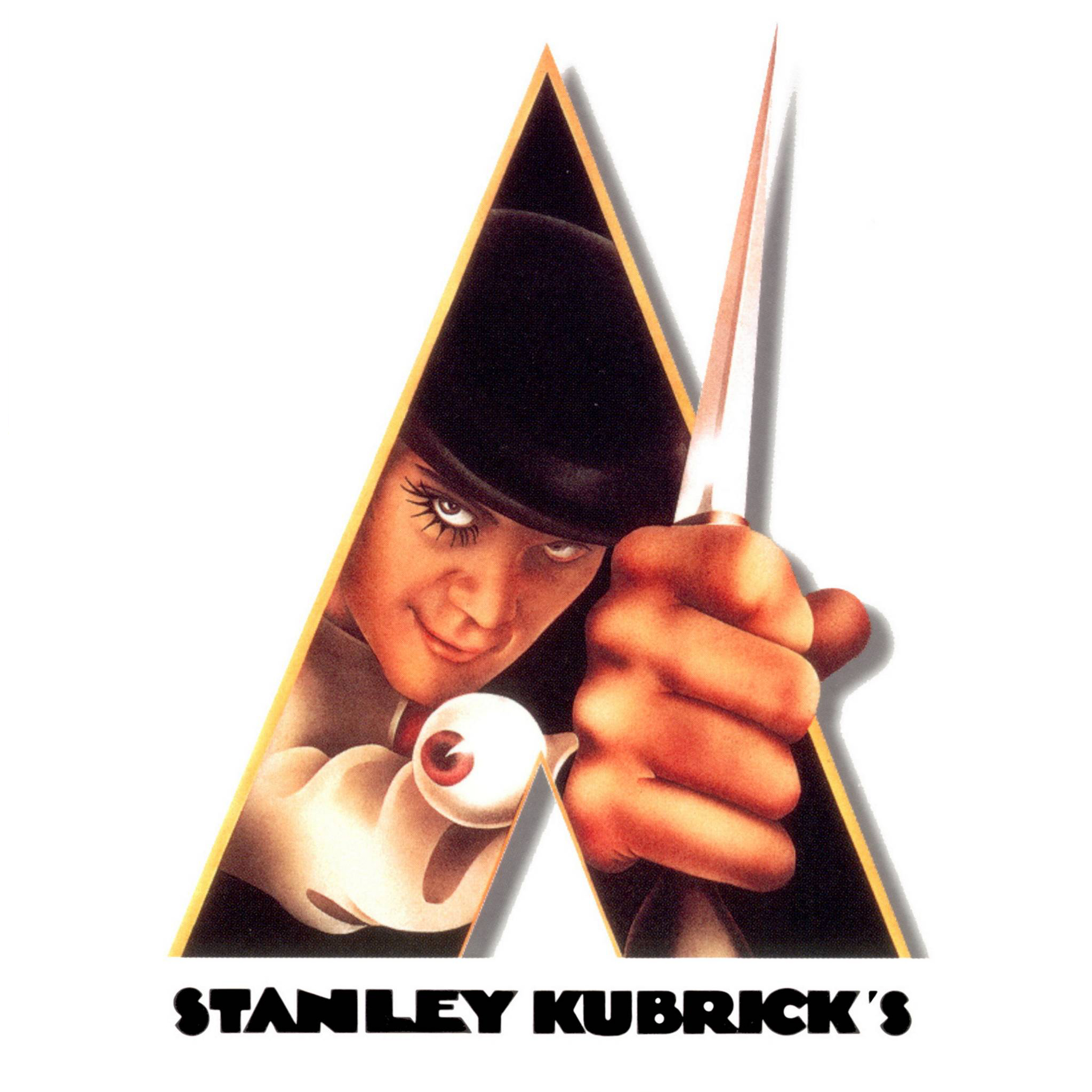 A Clockwork Orange 1971 3Wallpapers iPad Retina A Clockwork Orange   1971 (Stanley Kubrick)   iPad Retina