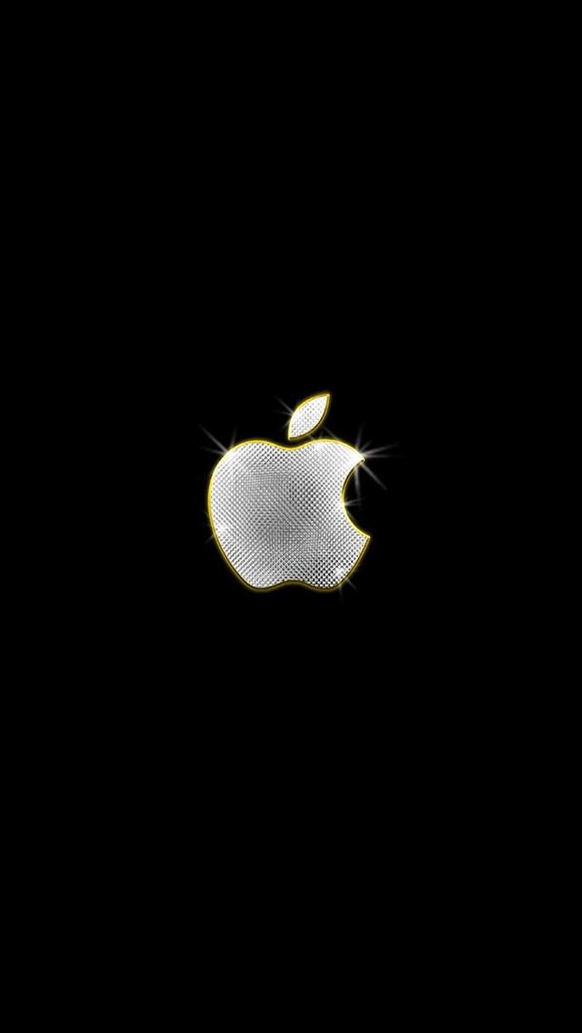 Apple Computer 3Wallpapers iPhone 5 Apple Computer