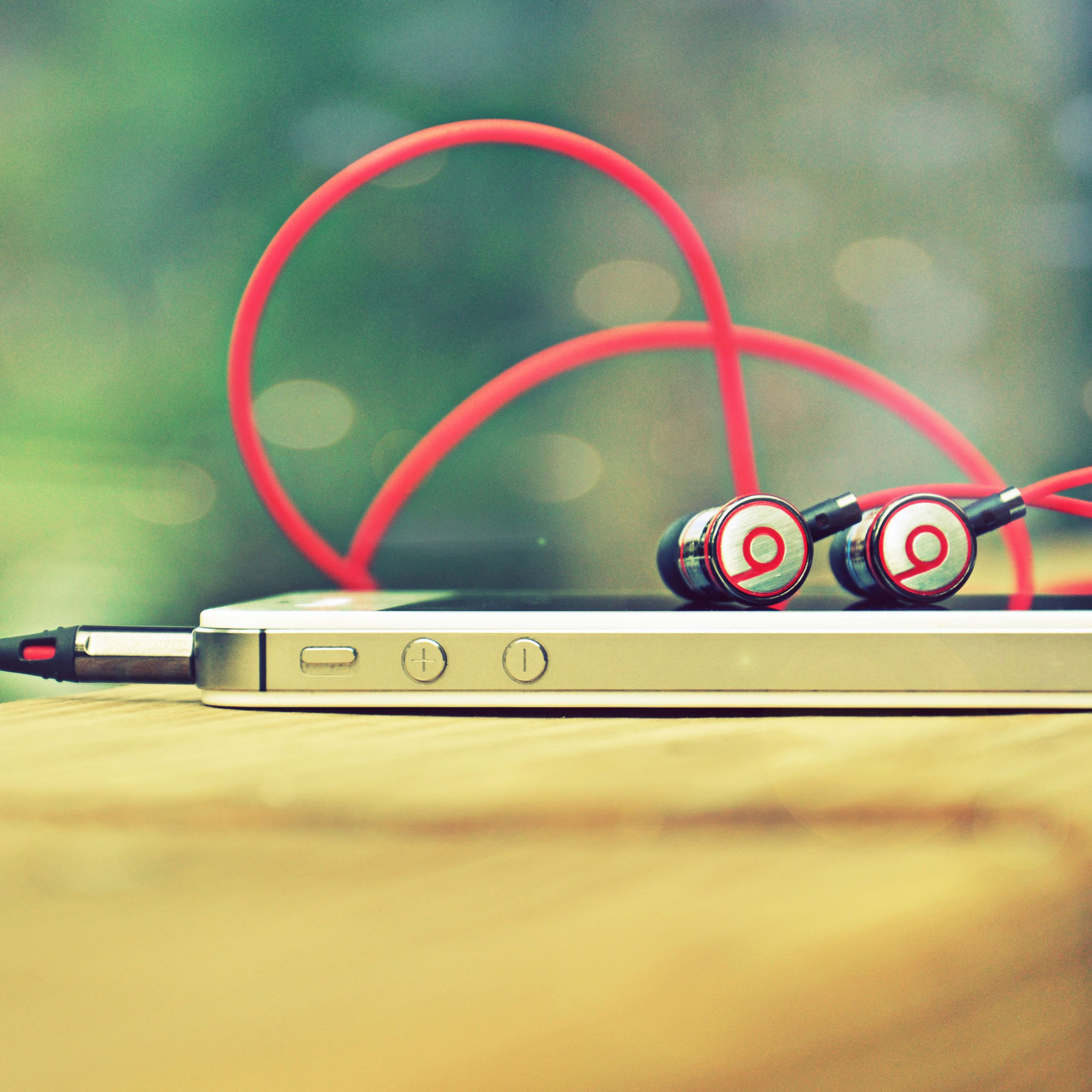 Headphones Beats 3Wallpapers ipad Retina Headphones Beats   iPad Retina