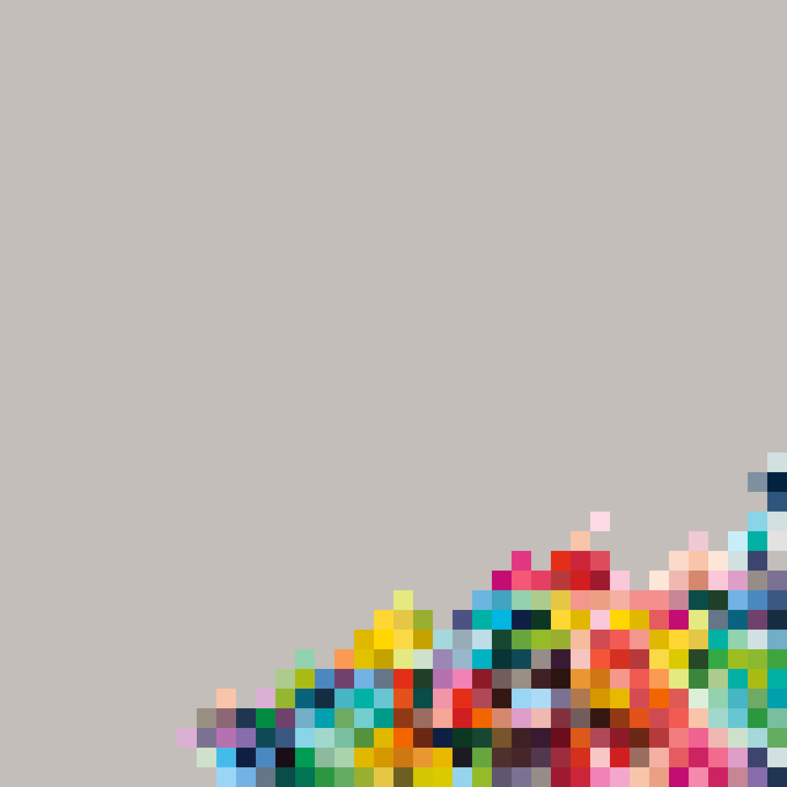 Pixel 3Wallpapers iPad Pixel   iPad