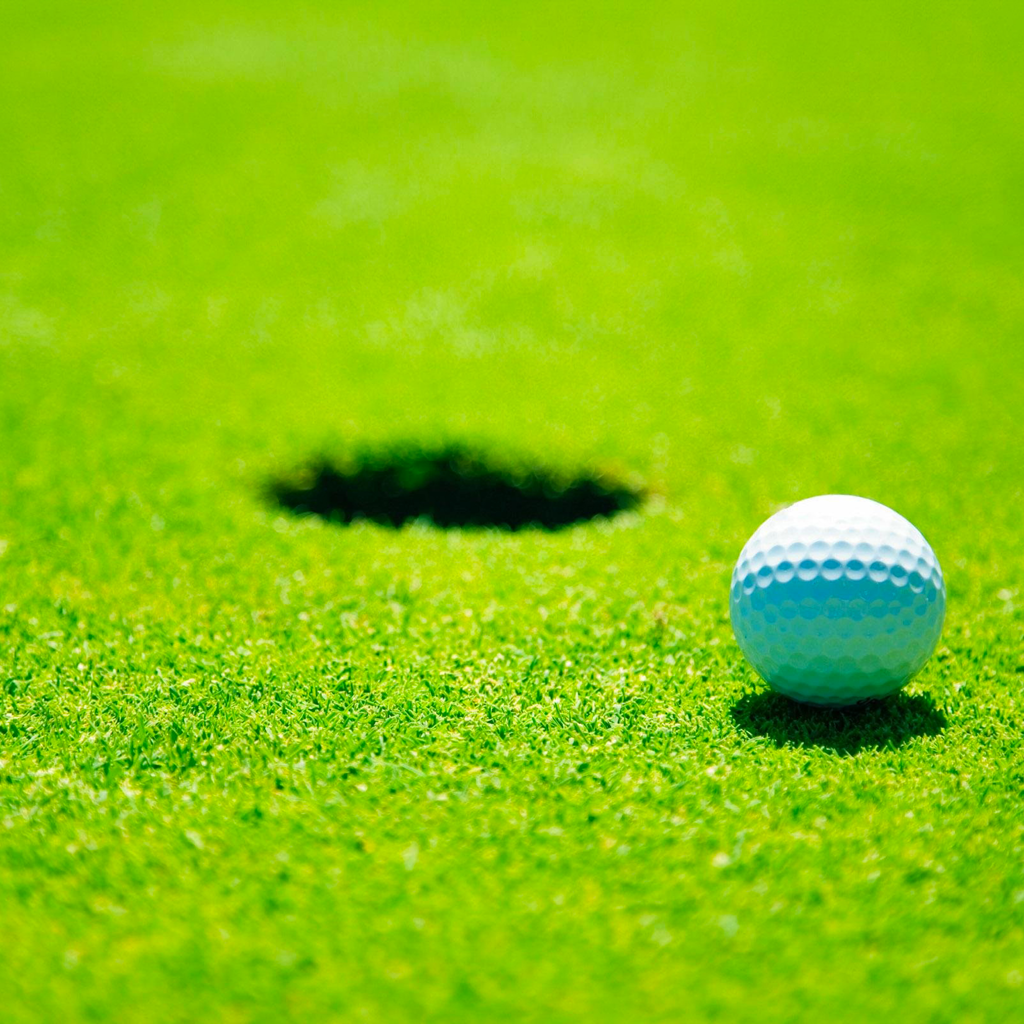 Golf 3Wallpapers iPad Golf   iPad