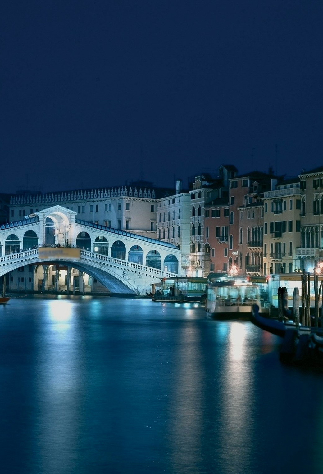 New Hd Wallpaper Girl Download Venise Italie Architecture Wallpaper For Iphone X 8 7 6