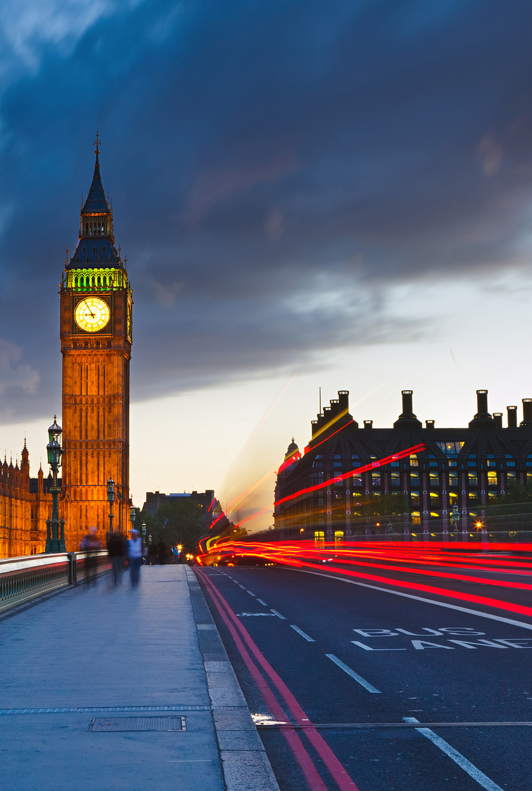 Nike Wallpaper Iphone 6s Big Ben London Wallpaper For Iphone X 8 7 6 Free