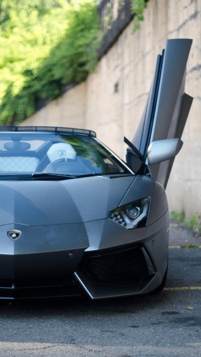 IMG 3661 Lamborghini