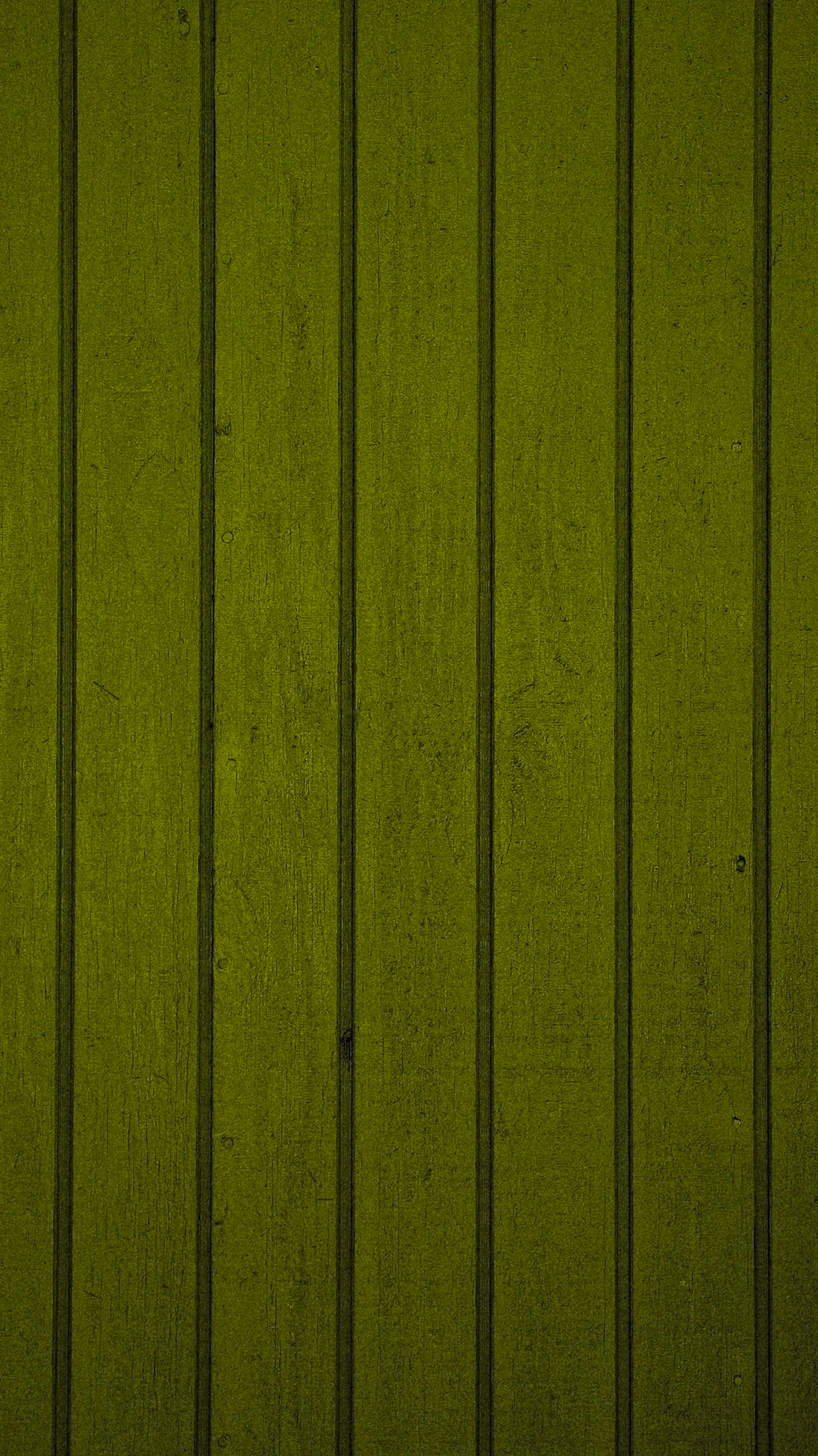 Painted Olive Lumber 3Wallpapers iPhone Parallax Painted Olive Lumber