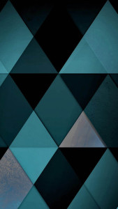 Graphics Graphic 1 3Wallpapers iPhone Parallax 169x300 Graphic (1)