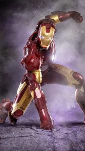 Iron Man Iron Man 1 3Wallpapers iPhone Parallax 169x300 Iron Man (1)