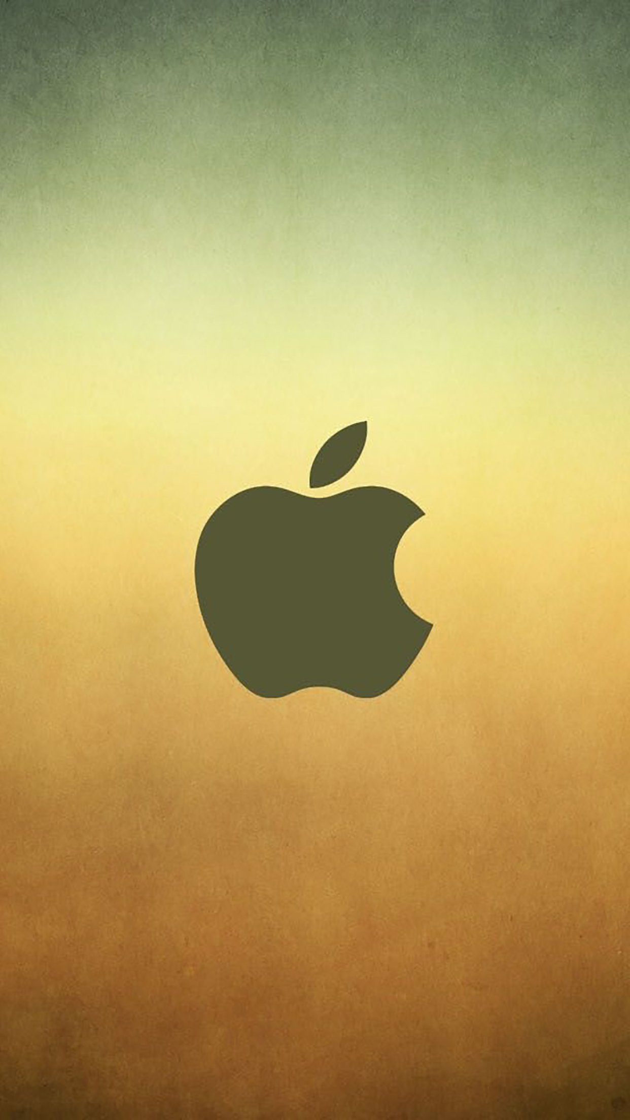 Simple Girl Wallpapers 2010 Apple Logo Simple Wallpaper For Iphone X 8 7 6 Free