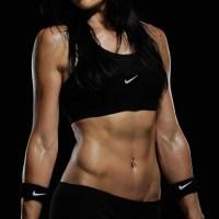 Fitness : Girl Gym