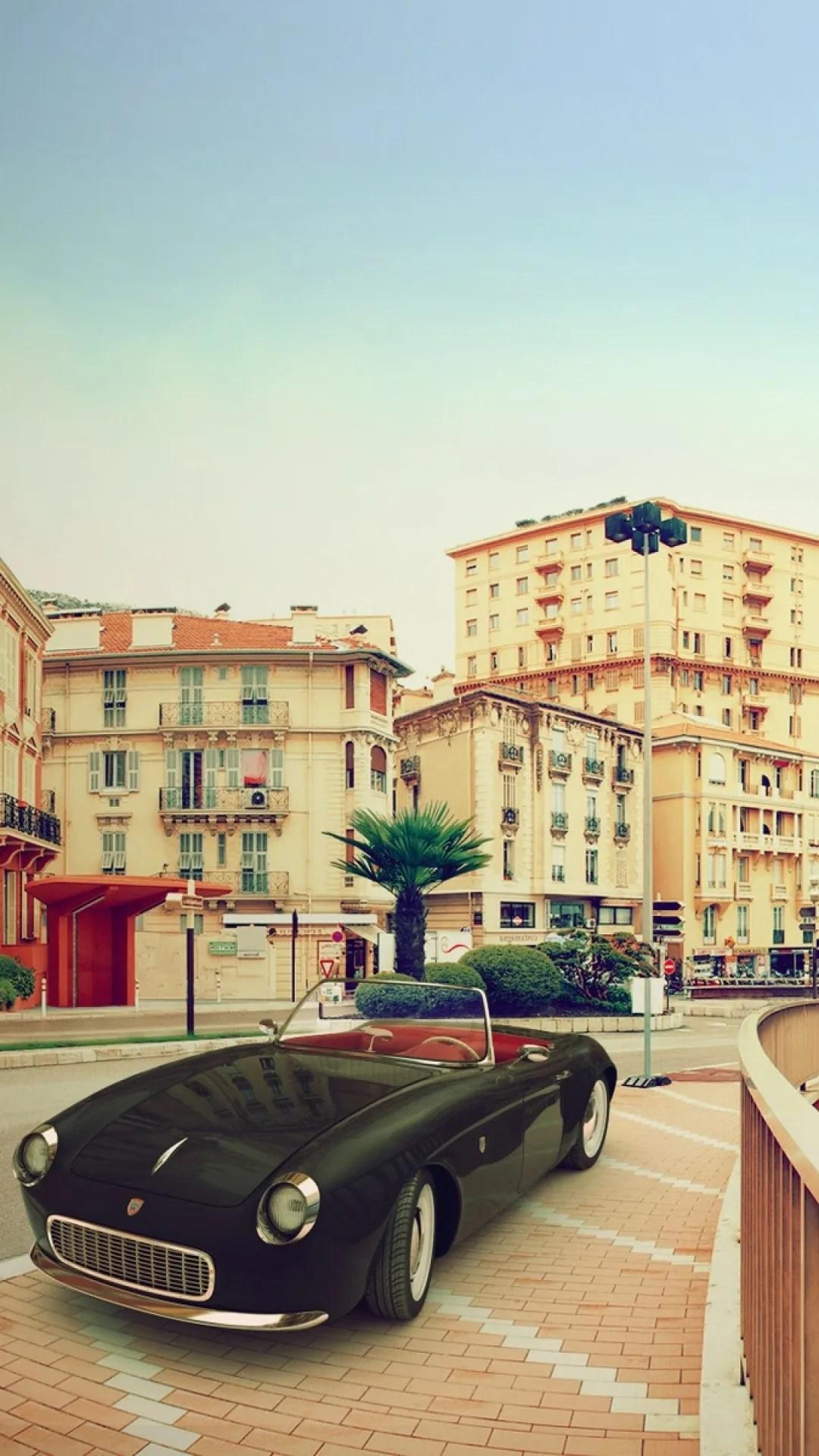 iphone wallpaper chevrolet monaco monte carlo 1972 classic turn convertible Monte Carlo
