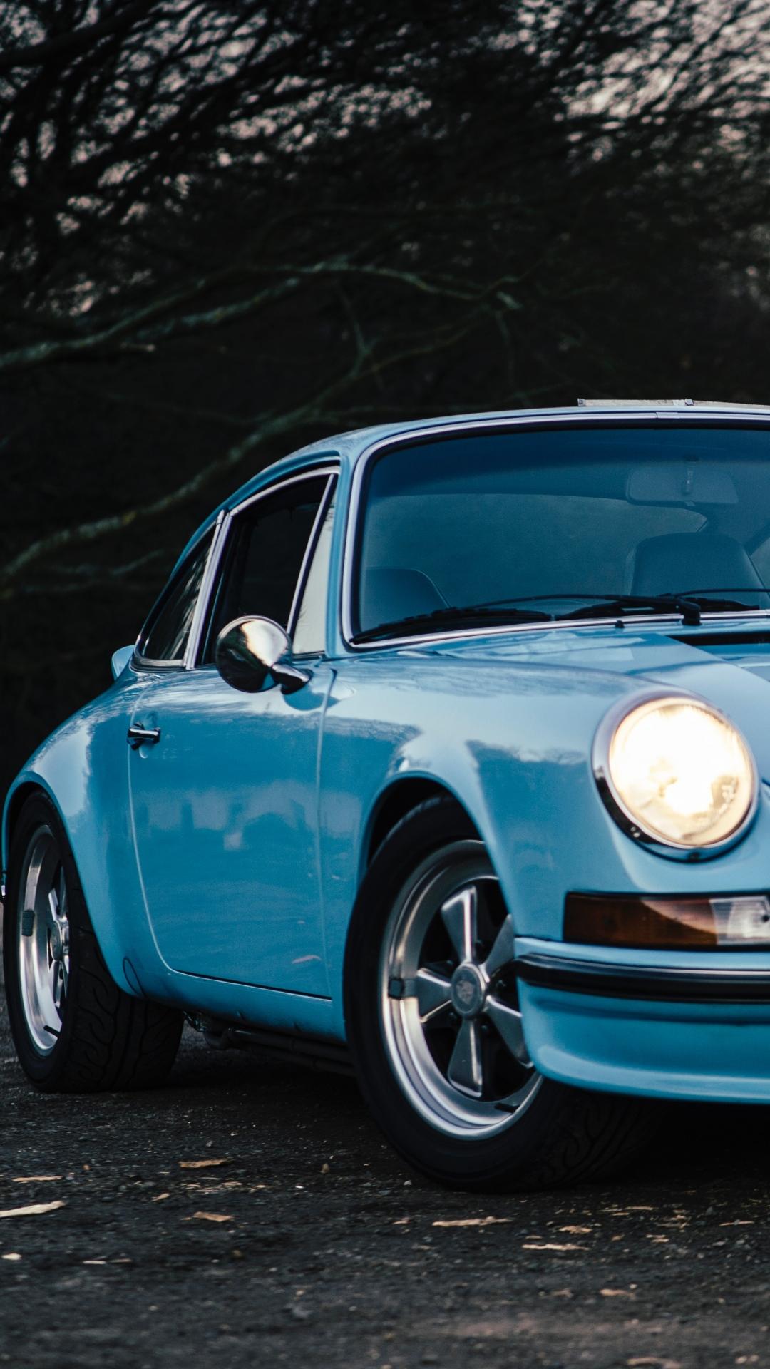 iphone wallpaper porsche car side Porsche