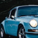 Porsche Wallpaper For Iphone 11 Pro Max X 8 7 6 Free Download On 3wallpapers