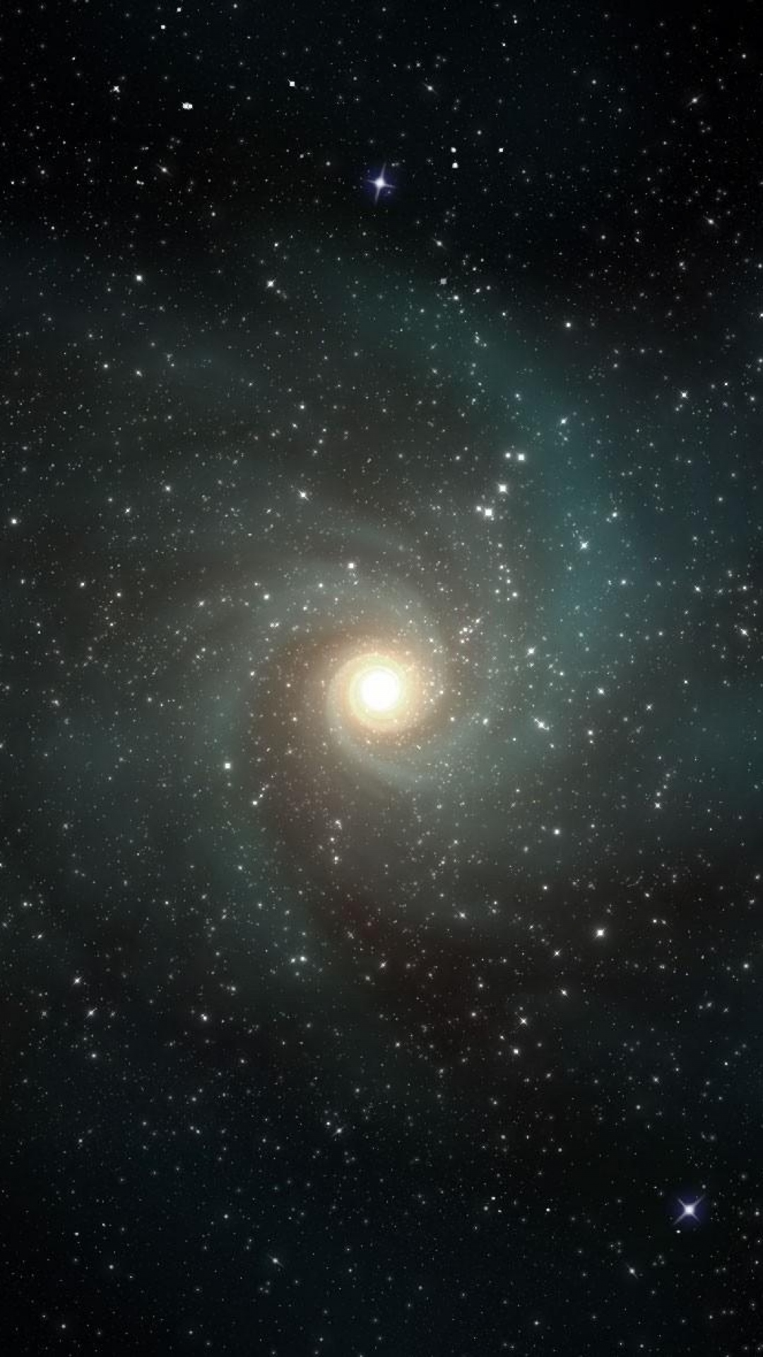iphone wallpaper stars galaxies Stars