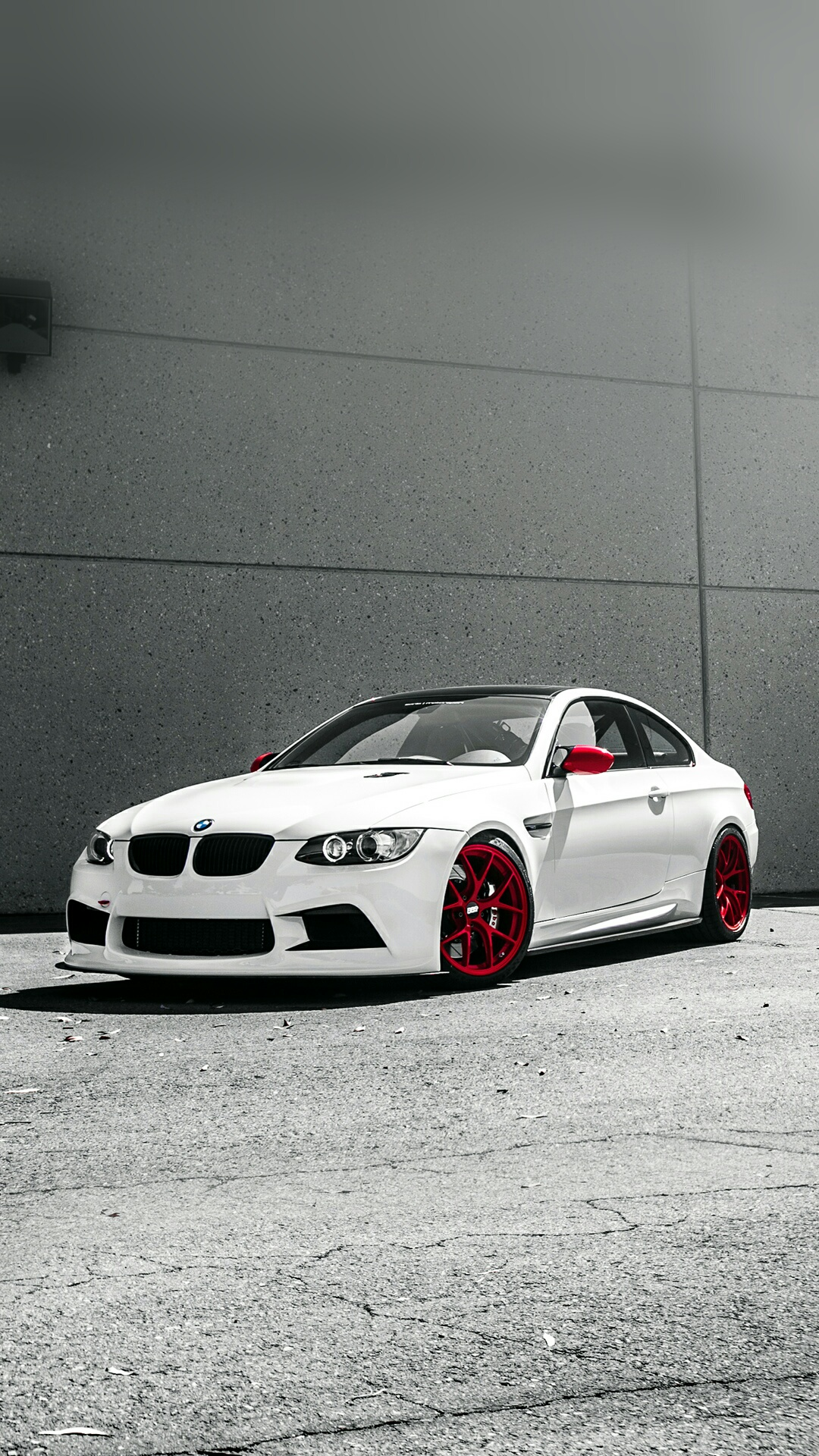 iPhone wallpaper bmw m3 BMW