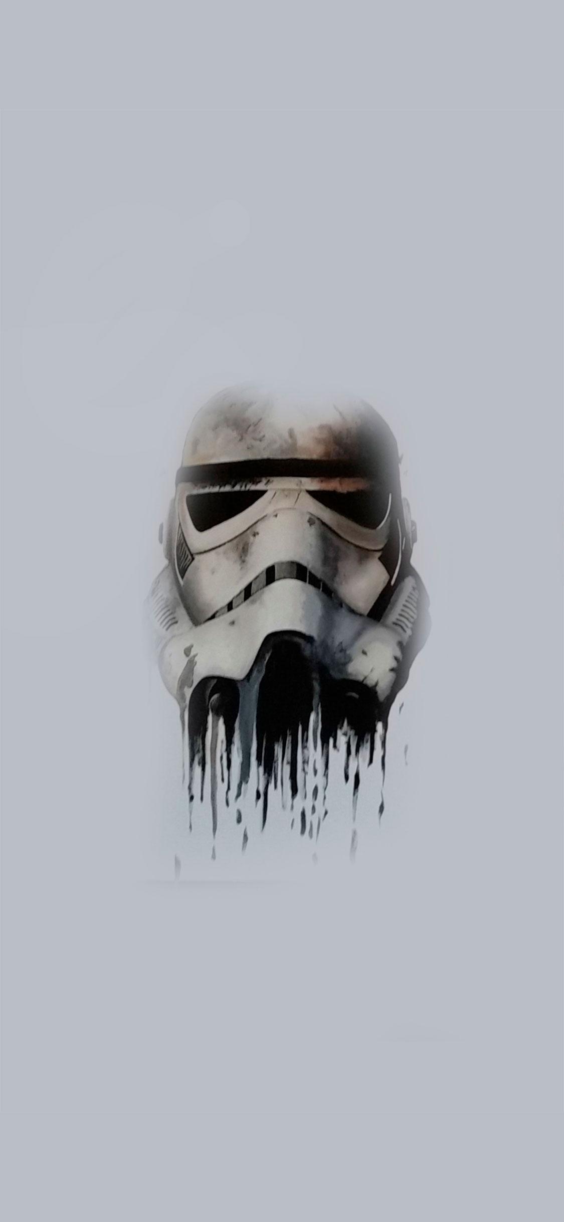 iPhone wallpaper star wars1 Star Wars