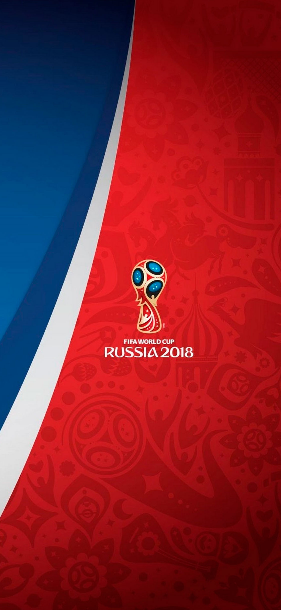 iPhone wallpaper world cup 2018 2018 FIFA World Cup