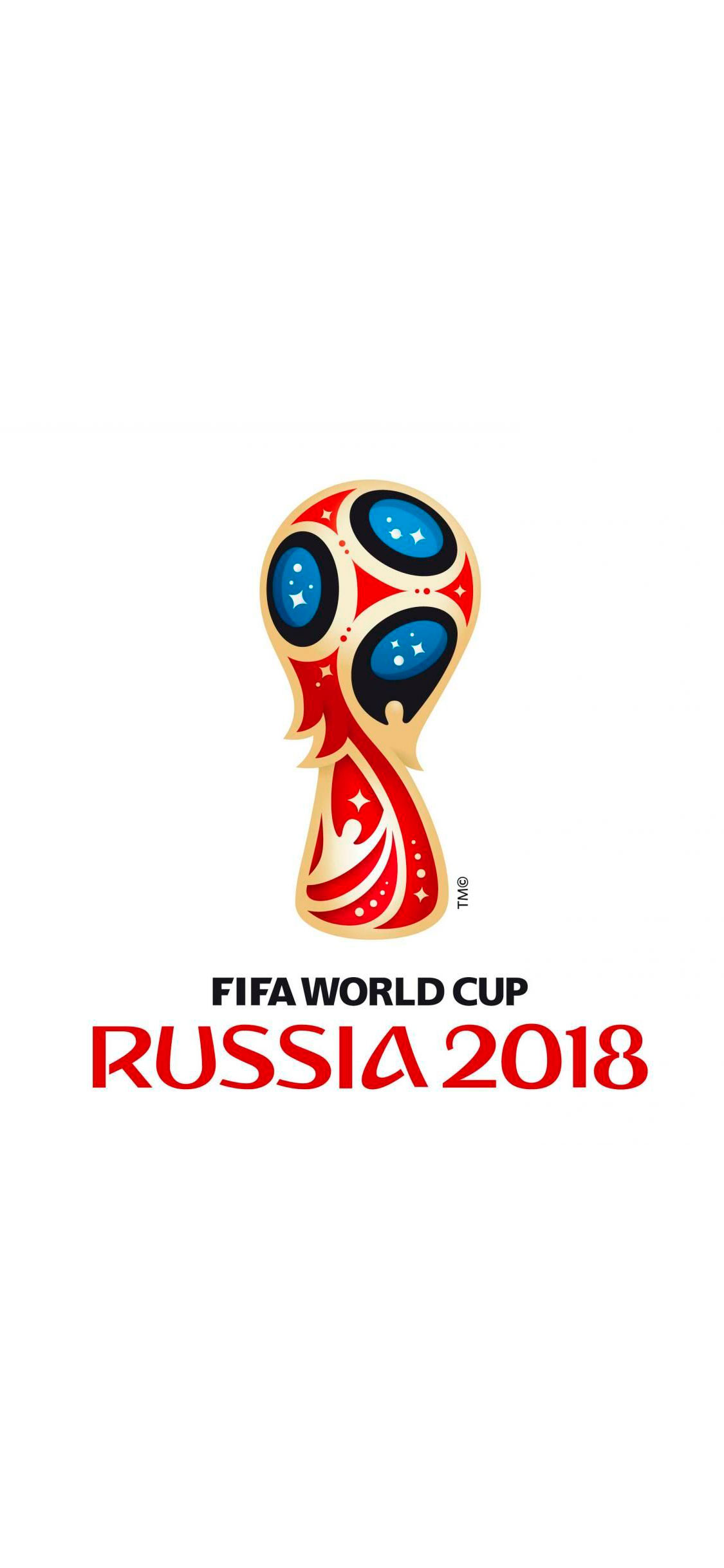 iPhone wallpaper world cup russia 2018 2018 FIFA World Cup