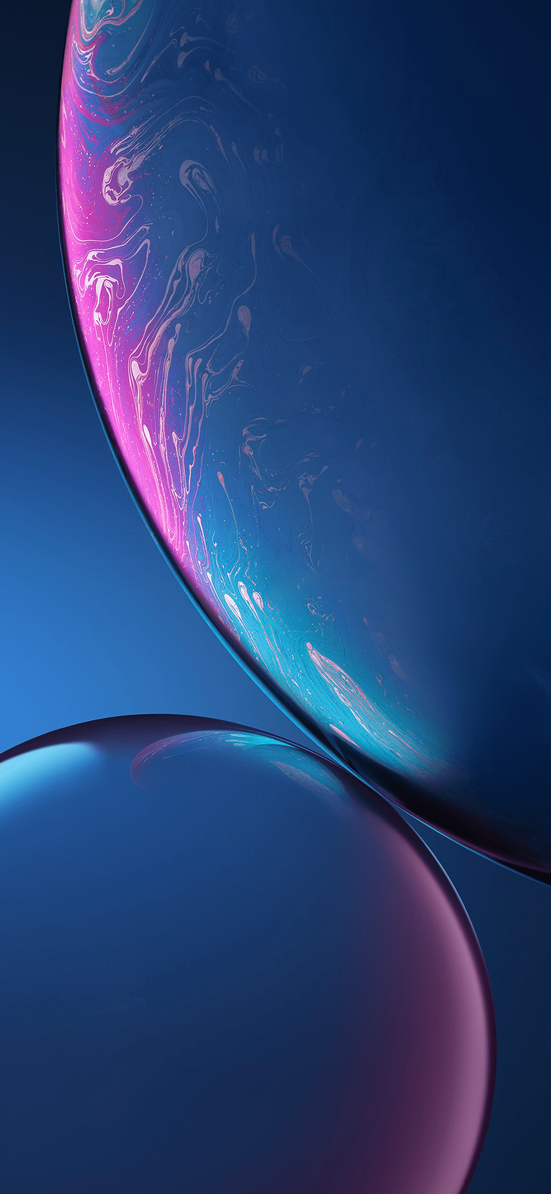 Iphone X Fornite Wallpapers Ios 12 Wallpapers Wallpaper For Iphone X 8 7 6 Free