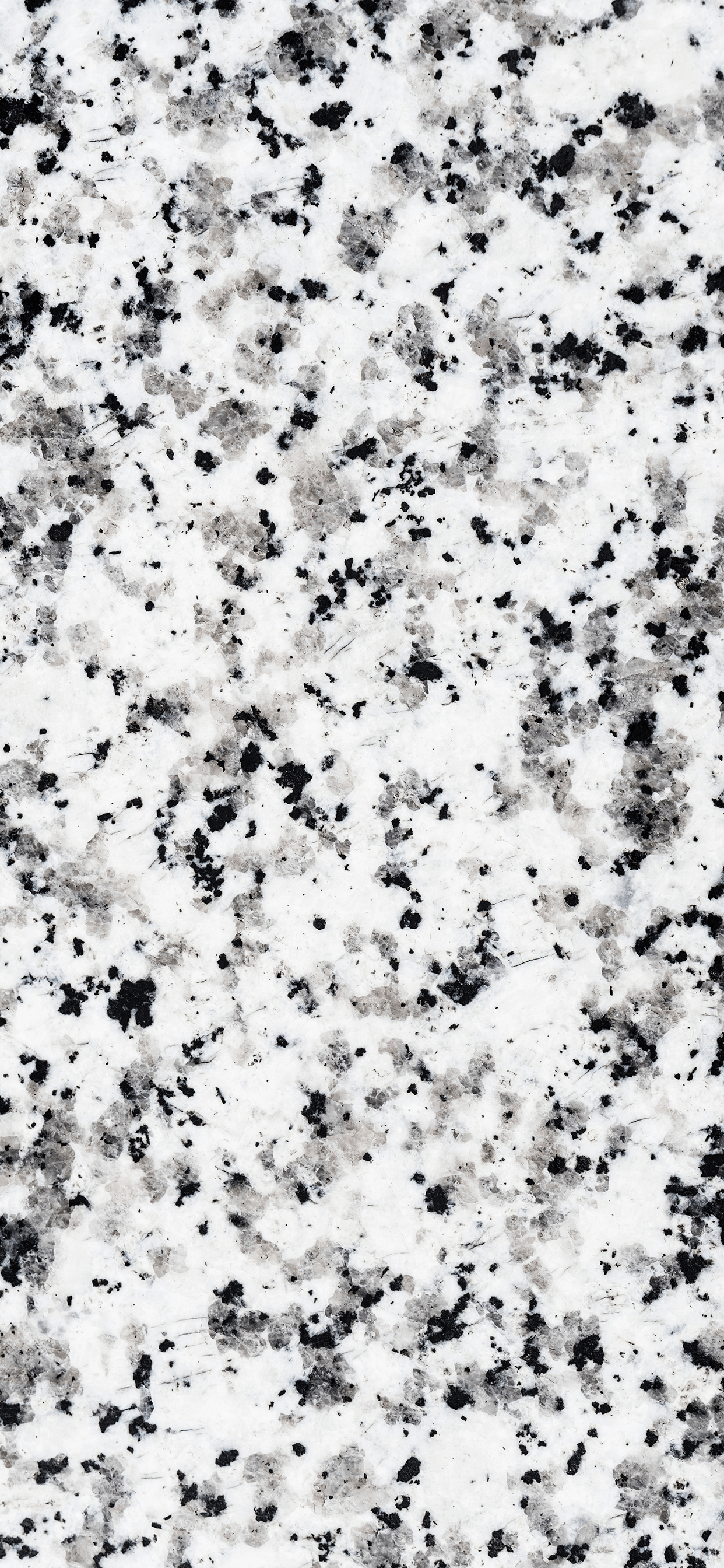 iPhone wallpaper marble white black Marble