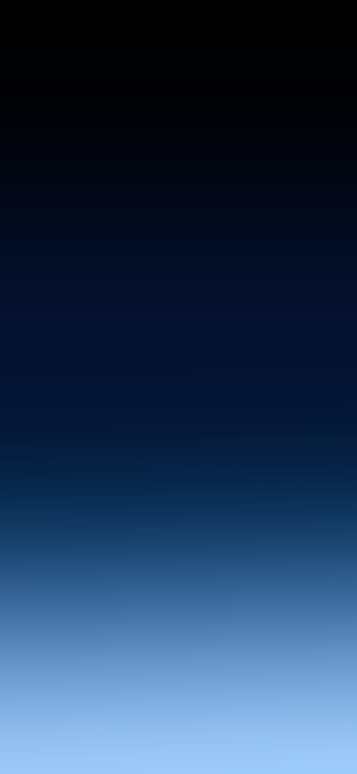 iPhone wallpaper gradient colors blue Gradient colors