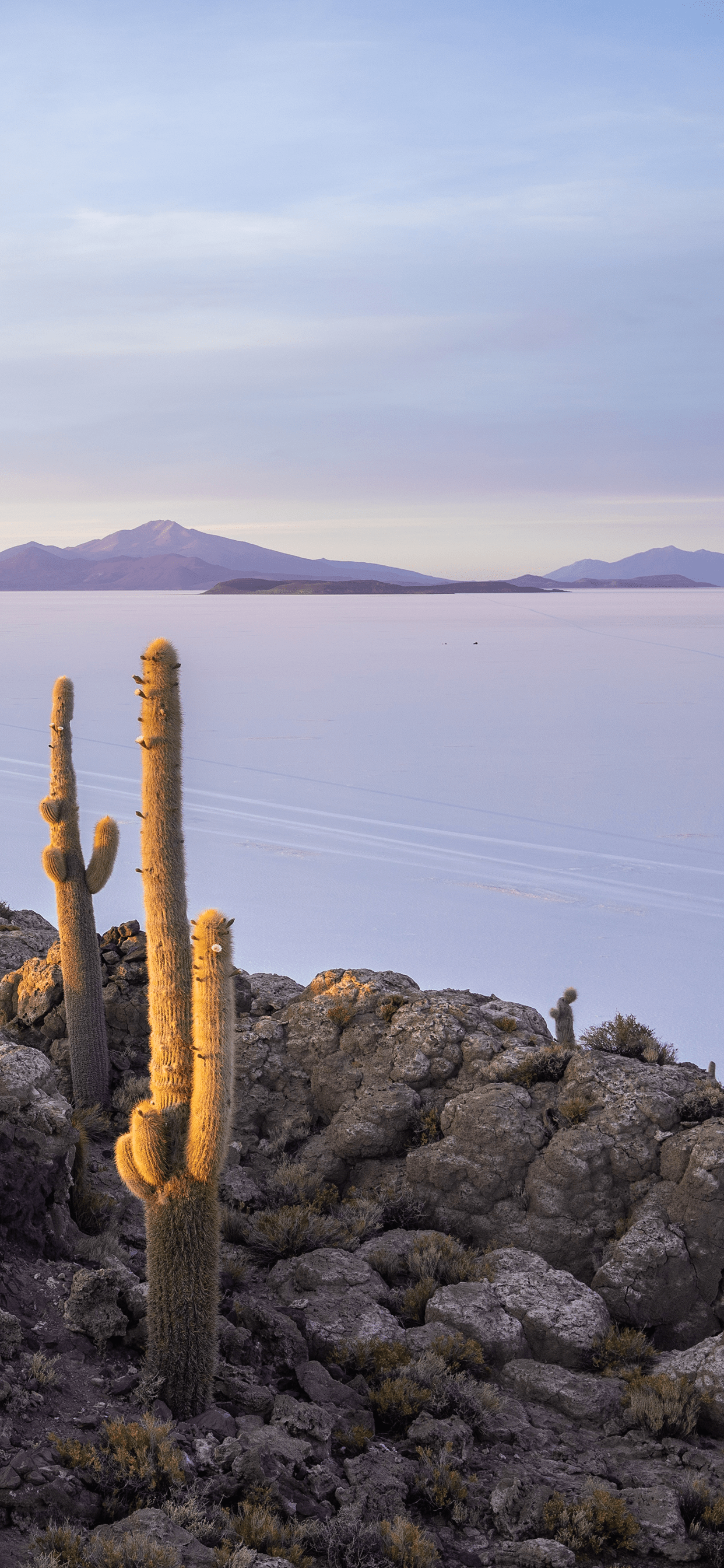 iPhone wallpaper uyuni bolivia 3 Salt desert