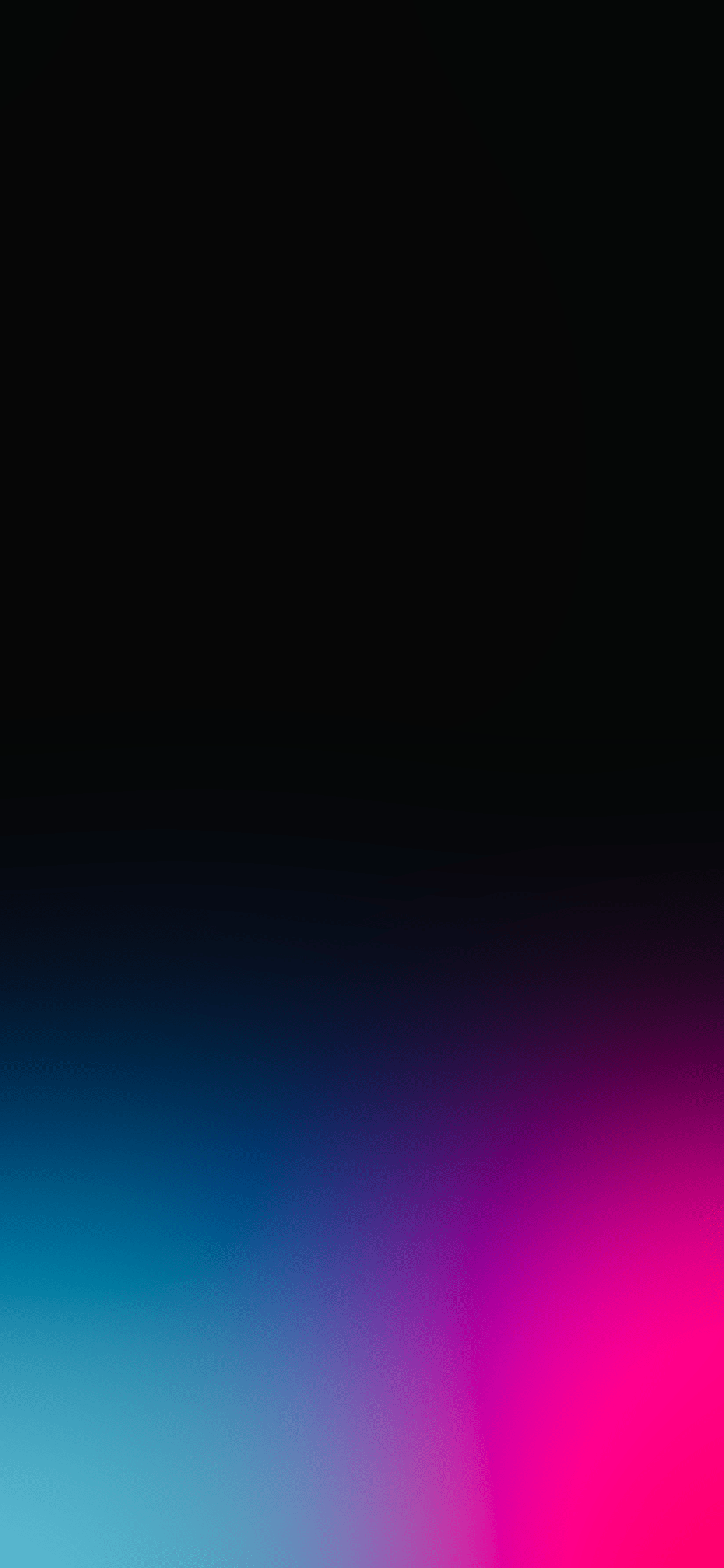 iPhone wallpapers gradient colors 2 Gradient Colors