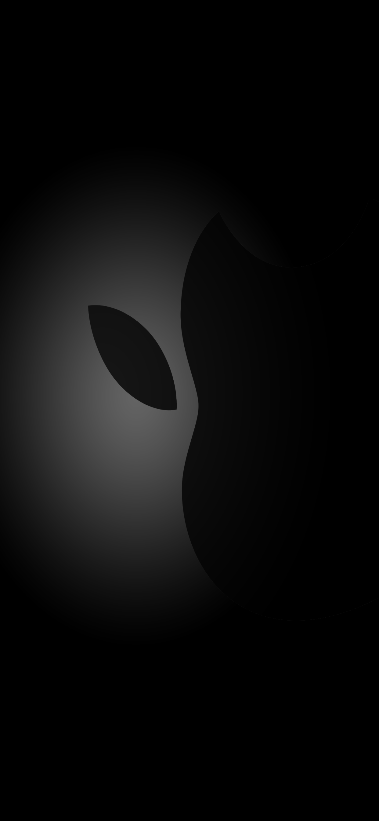 iPhone wallpaper apple event march 2019 v3 1 Apples March 25th event