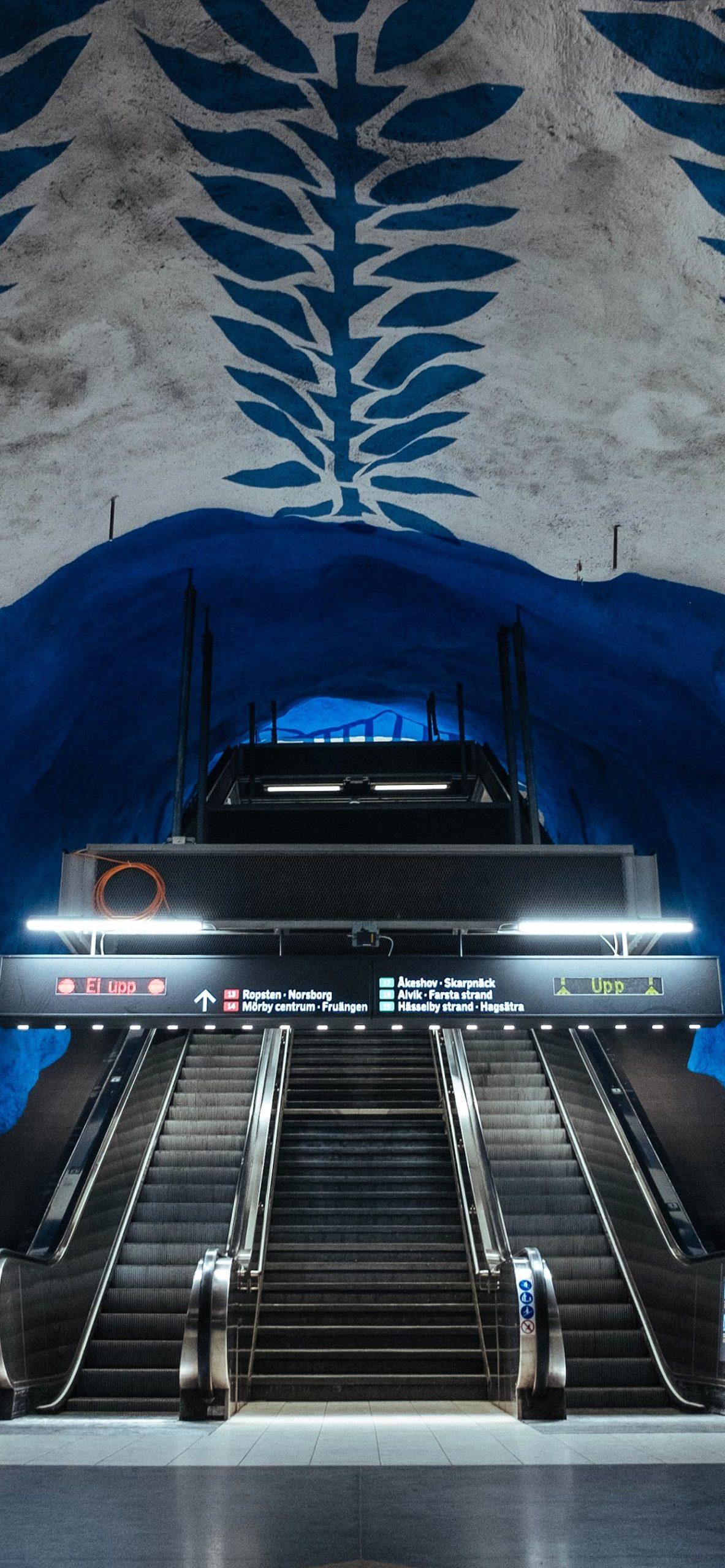 iphone wallpaper uk subway scaled Subway