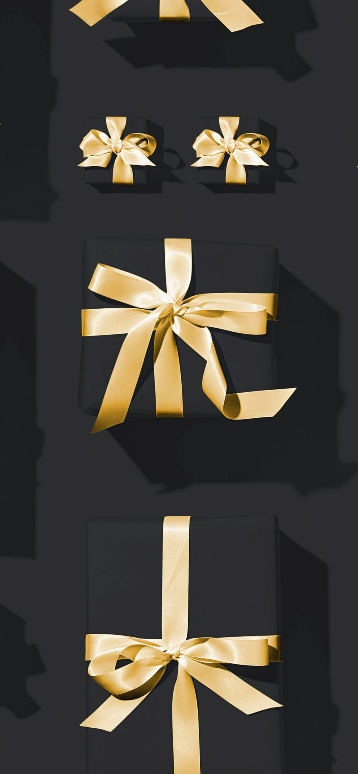iphone wallpapers gigts1 scaled Gifts