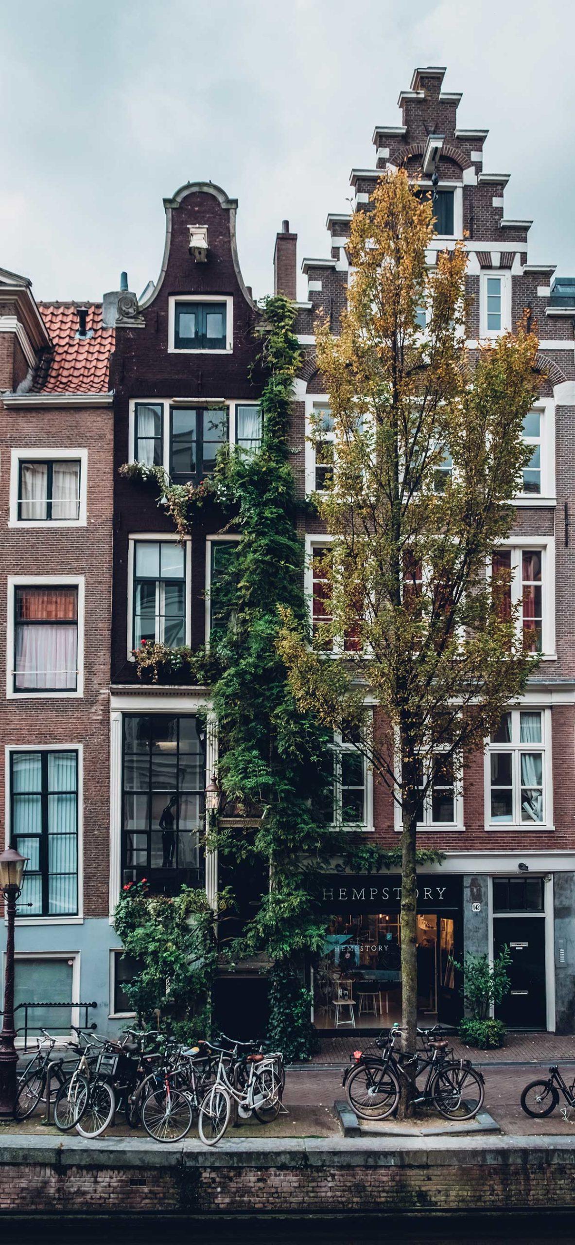 iphone Wallpaper amsterdam scaled Amsterdam