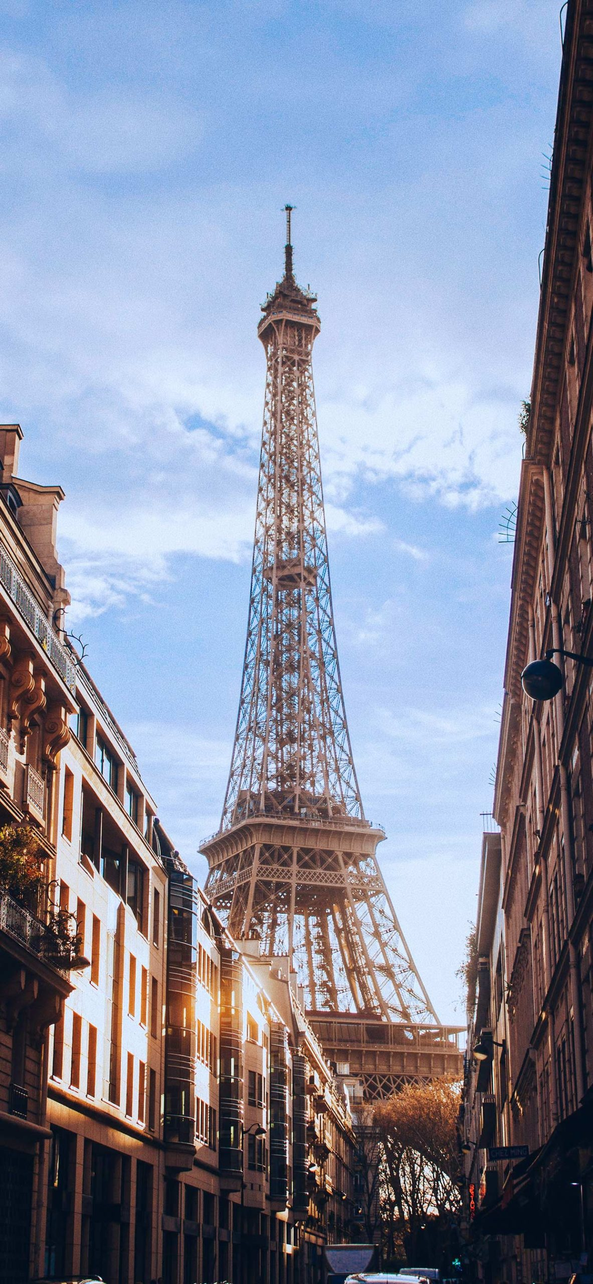 iphone wallpapers Paris eiffel scaled Paris