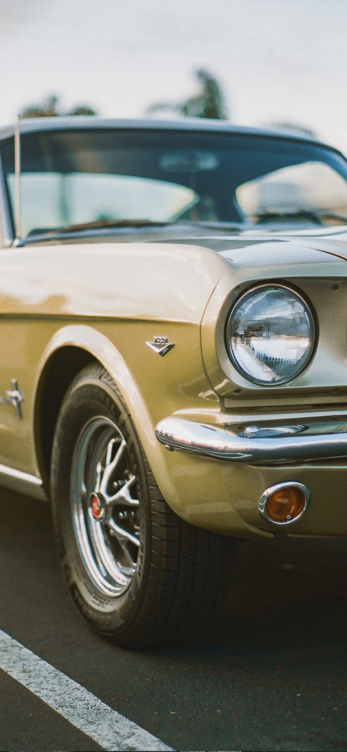 iphone wallpapers classic cars3 scaled Classic car