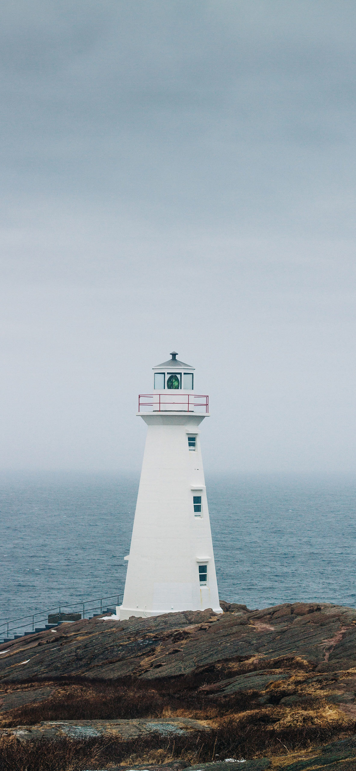 iphone wallpapers lighthouse2 scaled Lighthouse