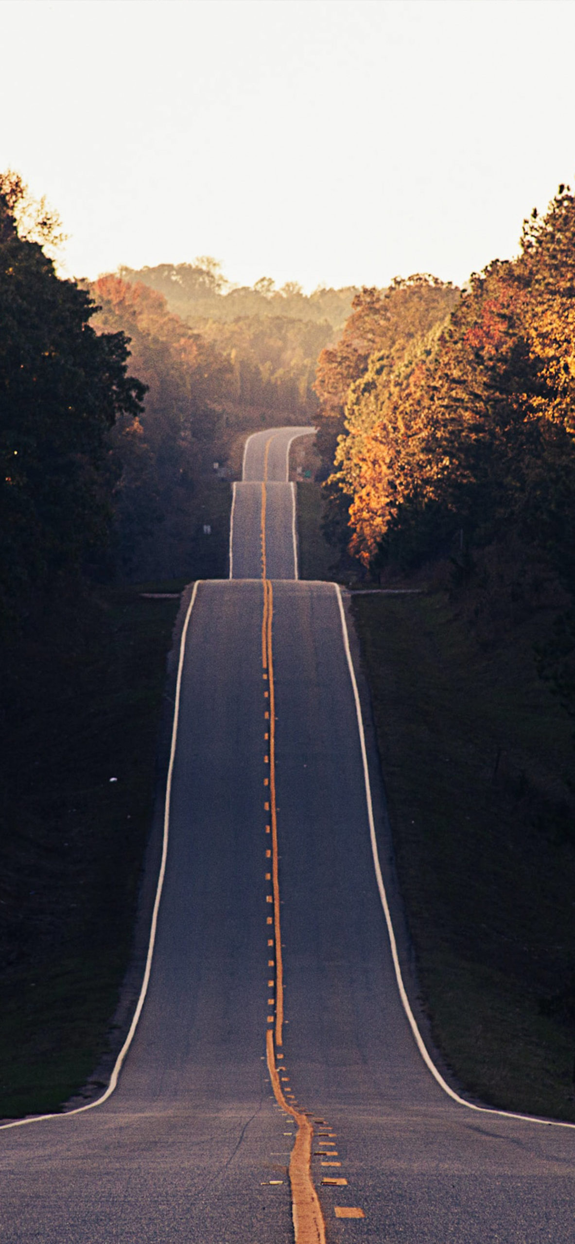 iphone wallpapers road1 scaled Road