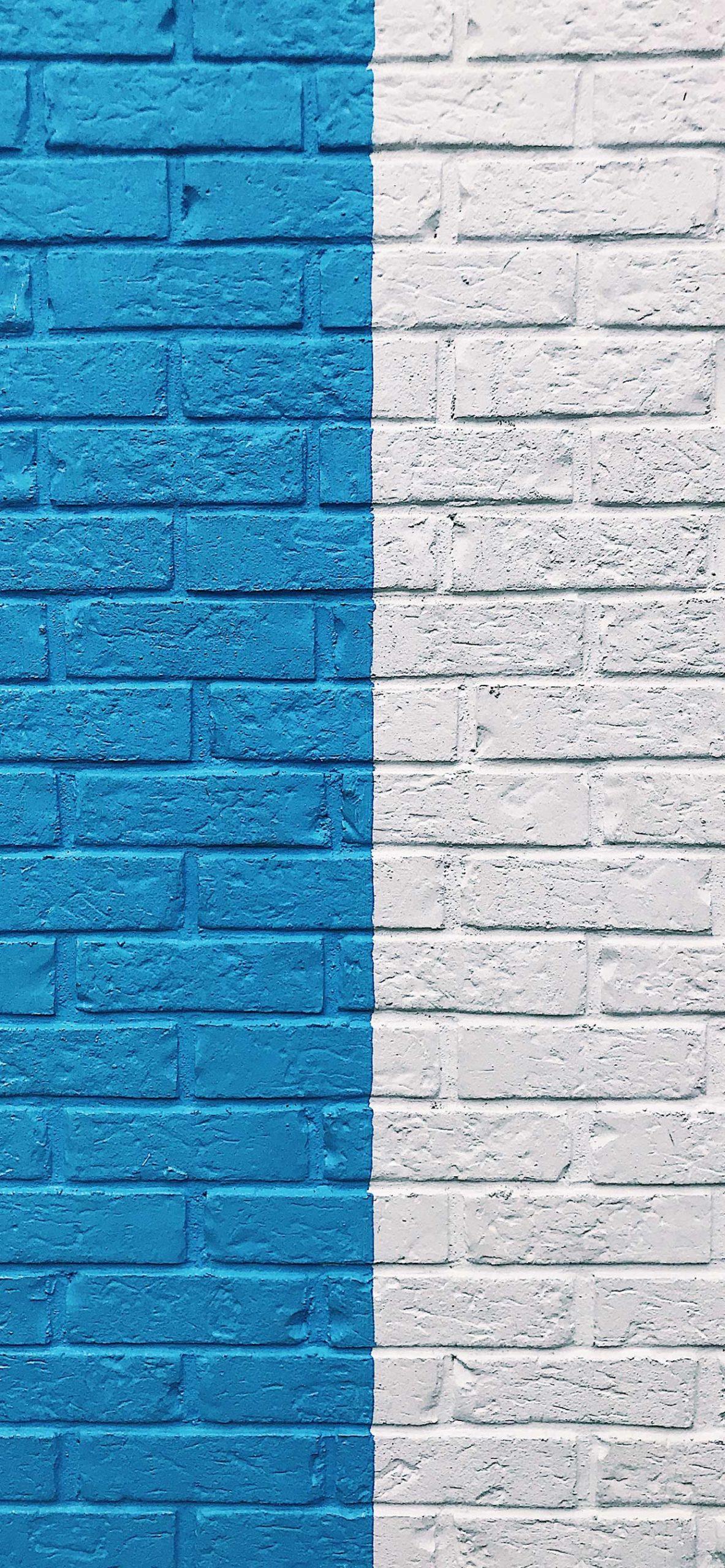 iphone wallpapers bricks2 scaled Bricks