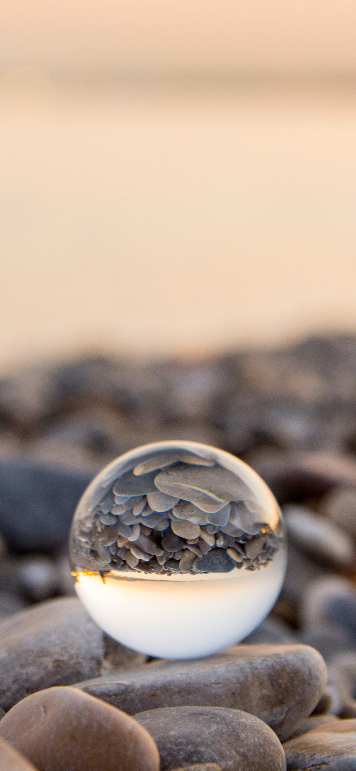 iphone wallpapers cristal ball scaled Crystal ball