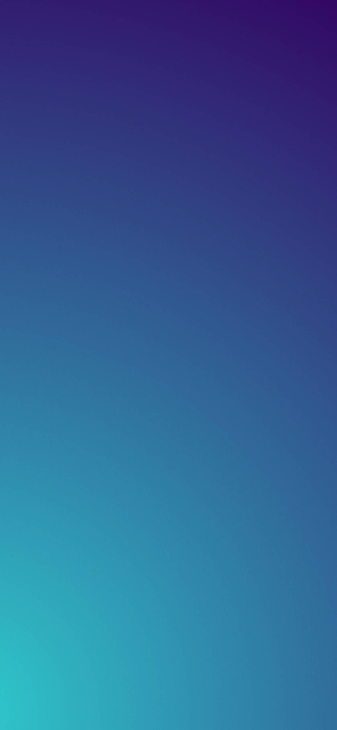iPhone wallpapers gradient colors blue purple Gradient Colors