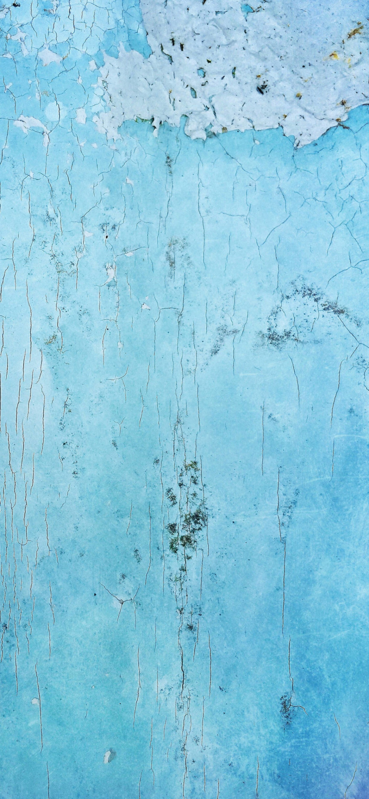 iPhone wallpapers textures blue wall scaled Texture