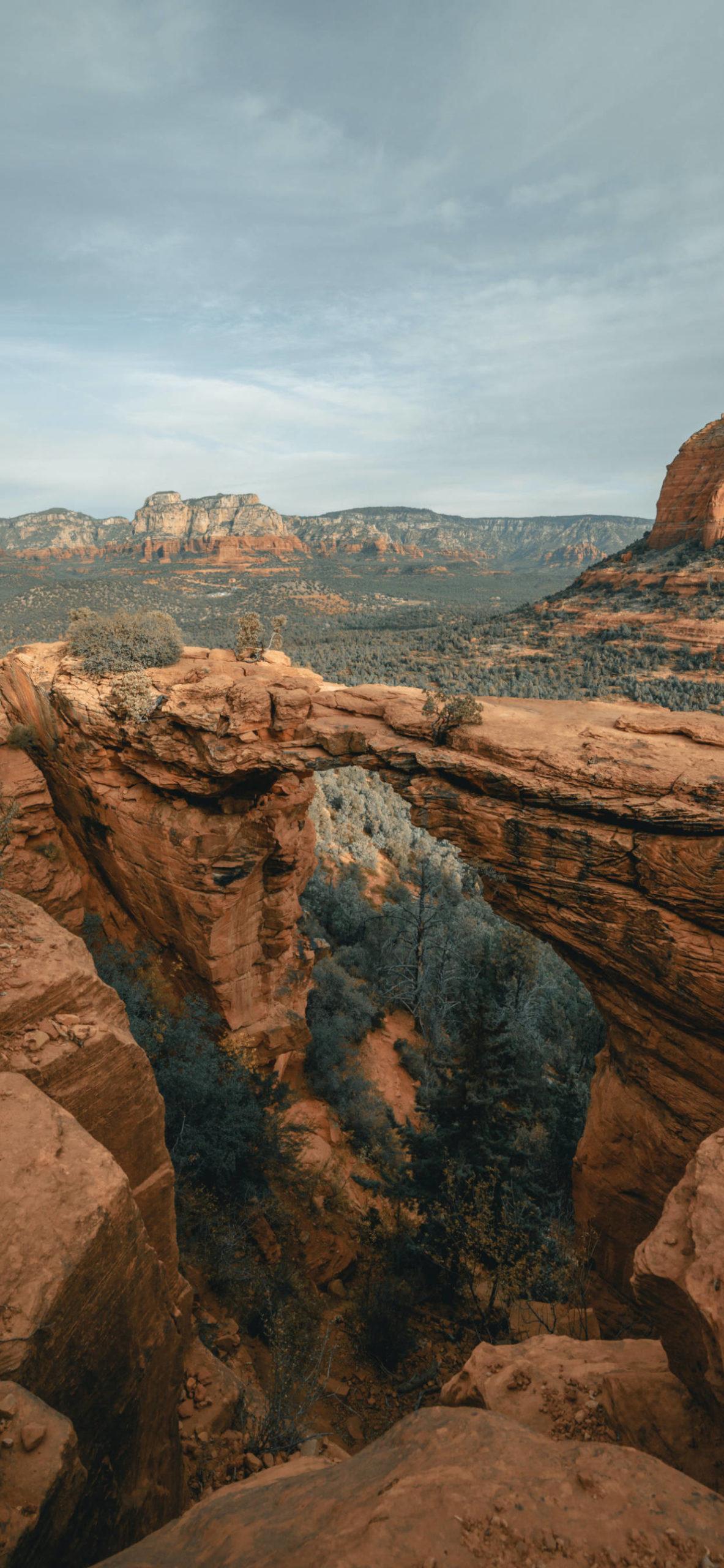 iPhone wallpapers grand canyon arizona scaled Arizona