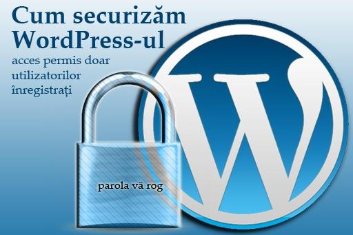 securizare-wp