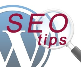 seo-tips-wordpress