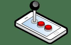 Desarrollo de video juegos