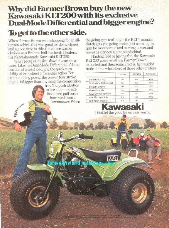 Bayou 400 4x4 Parts Diagram Additionally Diagram Of Kawasaki Atv Parts