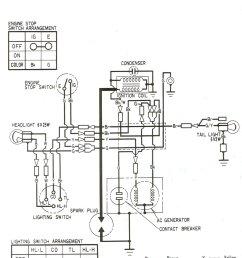 3 wheeler world tech help honda wiring diagrams 1979 honda ct90 wiring diagram 1979 honda wiring diagram [ 1981 x 2776 Pixel ]