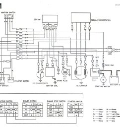atc 125 wiring diagram wiring diagram third level rh 4 2 13 jacobwinterstein com atc 250 1984 honda atc 125 wiring diagram [ 2731 x 1669 Pixel ]