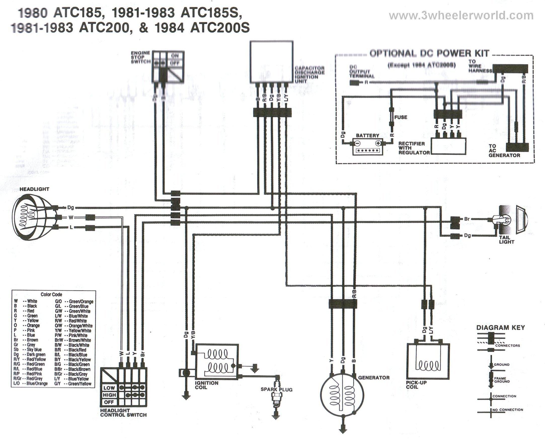 Farmall C Transmission Diagram Light Switch Wiring