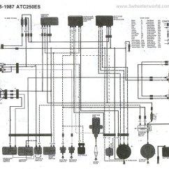 1990 Honda Fourtrax 300 Wiring Diagram 2007 Kenworth W900 Diagrams 98 Kawasaki Best Library Todays Rh 6 16 10 1813weddingbarn Com Foreman