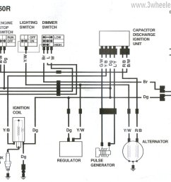 85 honda rebel 250 wiring diagram get free image about 47re parts diagram 47re parts diagram [ 2411 x 1711 Pixel ]